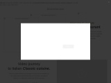 Cannafab Online Dispensary in Canada