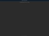 Install Canon printer wireless setup