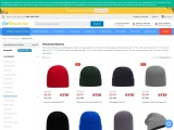 wholesale beanie hats | wholesale beanies | winter beanie | knit beanie