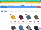 Dad Hats | Dad Hats Wholesale | best dad hats