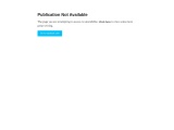 The Benefits Of Hard Money Loans For Real Estate Investors
