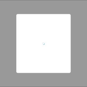 https://cards-dev.twitter.com/validator