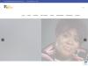Business Care Management Consultants Services UK