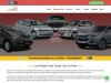 Car Rental in Pune, Car Hire in Pune, Rent A Car Services