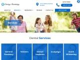 Family Dentistry Hazel Park MI | Caring Dentistry