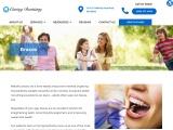 Dental Braces Hazel Park MI   Caring Dentistry