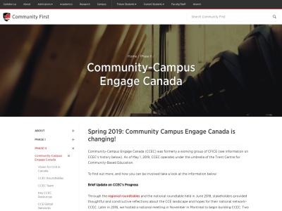 https://carleton.ca/communityfirst/cross-sector-work/aligning-institutions/