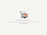 High-Quality Car Repair Parts In Australia