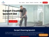 Carpet Cleaners Ipswich