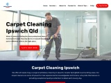 Carpet Cleaning Service Ipswich