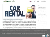 Significance of Hiring Car Rental Services in South Africa!
