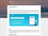 amazing paytm cashback offers upto 80% cashback
