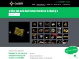 Badges Melbourne