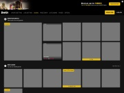 Bwin Casino Coupon Codes