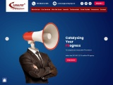 Best PR agency in chennai Pr company in chennai
