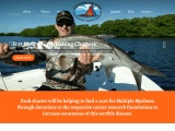 Best Fishing Guides in Fort Myers – Catching The Cure