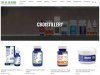 Buy CBDistillery Products – Free Shipping • [CBD Oil Solutions]