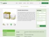 Cannabis Topical Boxes Custom CBD Topical Boxes Printing