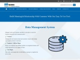 B2B Web Solution for the Business growth