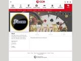 Situs Agen Taruhan Judi Sbobet Login Mobile Online Indonesia