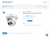 Dahua Online CCTV Store with 0% Interest Rate Sydney
