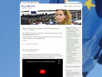 ceciliawikstrom.wordpress.com