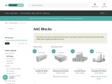 Check AAC Blocks Price List Online in Hyderabad Today