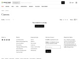 Carrera Men Casual Canvas Shoes