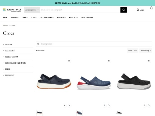 Buy Casual Slippers for Women