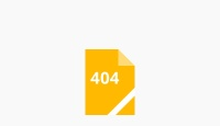 Ceracare.us Coupon Codes, Ceracare.us coupon, Ceracare.us discount code, Ceracare.us promo code, Ceracare.us special offers, Ceracare.us discount coupon, Ceracare.us deals