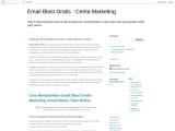 Strategi Email Blast Gratis Untuk Bisnis Online