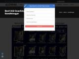 Best IAS Coaching In Gandinagar