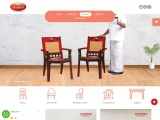 Quality Chair Dealers in Kerala