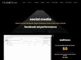 social media marketing agency auckland new zealand