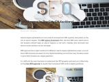 seo agency in the city of auckland