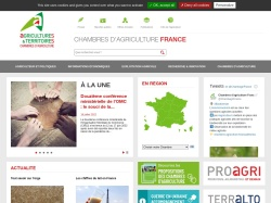 https://chambres-agriculture.fr/