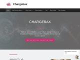 KeyBank Dispute Number  | Chargebax