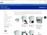 Highest Quality wallbox charging station