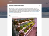 Best Indoor Hydroponic Garden System