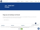 Harness the power of your logistics data.