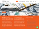 Buy Counterfeit USD online – Fake US Dollar banknotes for sale