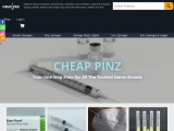 Get Syringes and Needles Online in the USA | Cheappinz