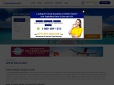 Allegiant Air – Book Flights Online and Save on Airfare – Cheapusaflight