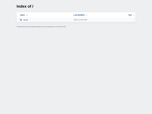 Mobile, Laptop, Motorcycle & Others Gadget Price in Bangladesh