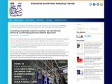 U.A.E. Mechanical, Electrical and Plumbing Services Market Research Report 2030