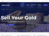 Are You Looking to Sell Gold in Chennai?