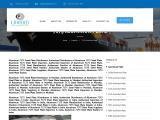 Aluminum 7175 Steel Plate Distributors in Mumbai
