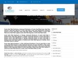 Corten Steel Plate Dealers in India