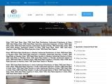 Hiten 780le | Chhajed Steel & Alloys