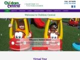 Children Central Child Care / Learning Center